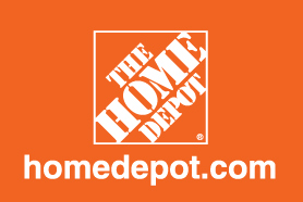 The Home Depot and Sears Cyber Monday Deals 2