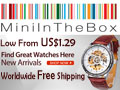 http://www.miniinthebox.com/watches_c3175?sort=4a