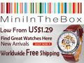 http://www.miniinthebox.com/watches_c3175?sort=4a