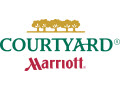 Courtyard by Marriott - Simply Refreshing!