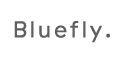 Michael Kors at BlueFly Sunglasses