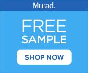 Murad Canada