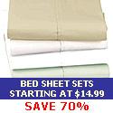 Save on home furnishings at Textileshop.com