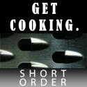 Go to shortorder.com now