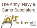 military and camo superstore