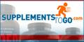 SupplementsToGo.com