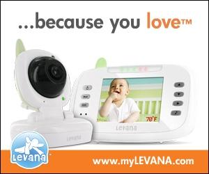 Levana-300x250