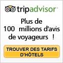 Trouvez des hotels_125x125