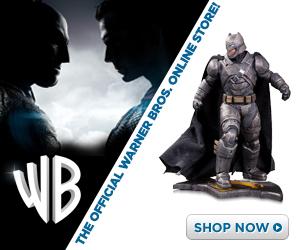 Image for WBShop.com
