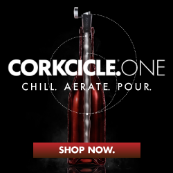 Corkcicle.ONE