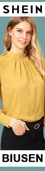 160x600 Tolle Angebote für Blusen! Besuchen Sie de.SheIn.com noch heute! Zeitlich befristetes Angebot