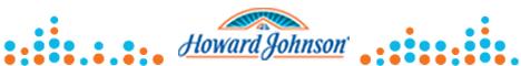 Logo banner 468x60