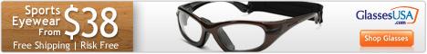 GlassesUSA.com