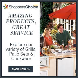 ShoppersChoice.com