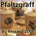 Pfaltzgraff Classic Dinnerware By Request