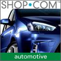 SHOP.COM - Shopping made easy