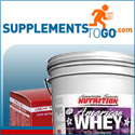 SupplementsToGo