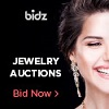 Bidz.com - Online Jewelry                                                            Auctions