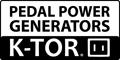 K-TOR Generators