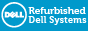 Award Winning Dell Products At Incredible Prices