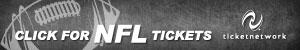 Find NFL Tickets