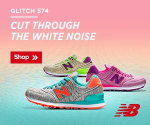 NB Glitch 574_300x250