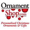 Ornament Shop Logo 100x100