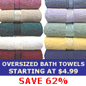 Save on home furnishings at Textileshop.com