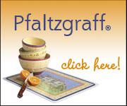 Shop Pfaltzgraff.com