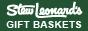Stew Leonard's Gifts Baskets