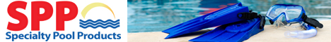 Pool Products Coupon Code