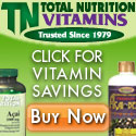 TNVitamins Click For Vitamin & Supplement Savings