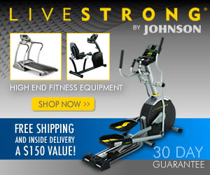 LiveStrongFitness.com