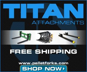 Titan Attachments_300x250