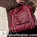 Shop LPCollection.com!