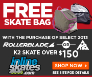 Free Shipping Over $80 +100% Satisfaction Guaranteed!