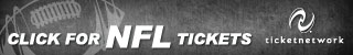 Find NFL Tickets