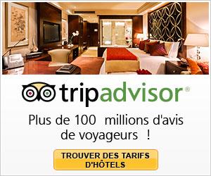 Trouvez des hotels_300x250