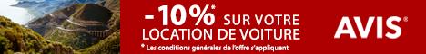FR_generic_468x60