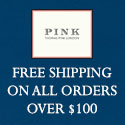Women's Shirts & Accessories - Free Delivery on orders over $100