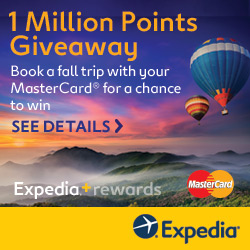 expedia discount offer
