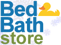 BedBathStore--All Sheets Up To 50% Off!