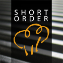 ShortOrder.com
