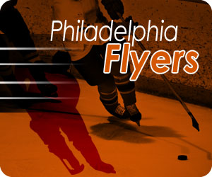 Buy Philadelphia Flyers Tickets!