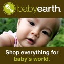 Baby Earth: Shop Everything for Baby's World