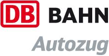 AZ-Logo-DB