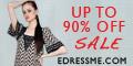 eDressMe.com and eDressMeProm.com