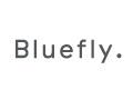 Logo 120x90-blue
