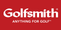Golfsmith: anything for golf!