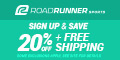 road runner sports cyber monday